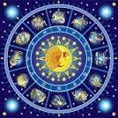 Horosopewheel2