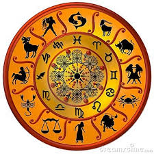 Horosopewheel3